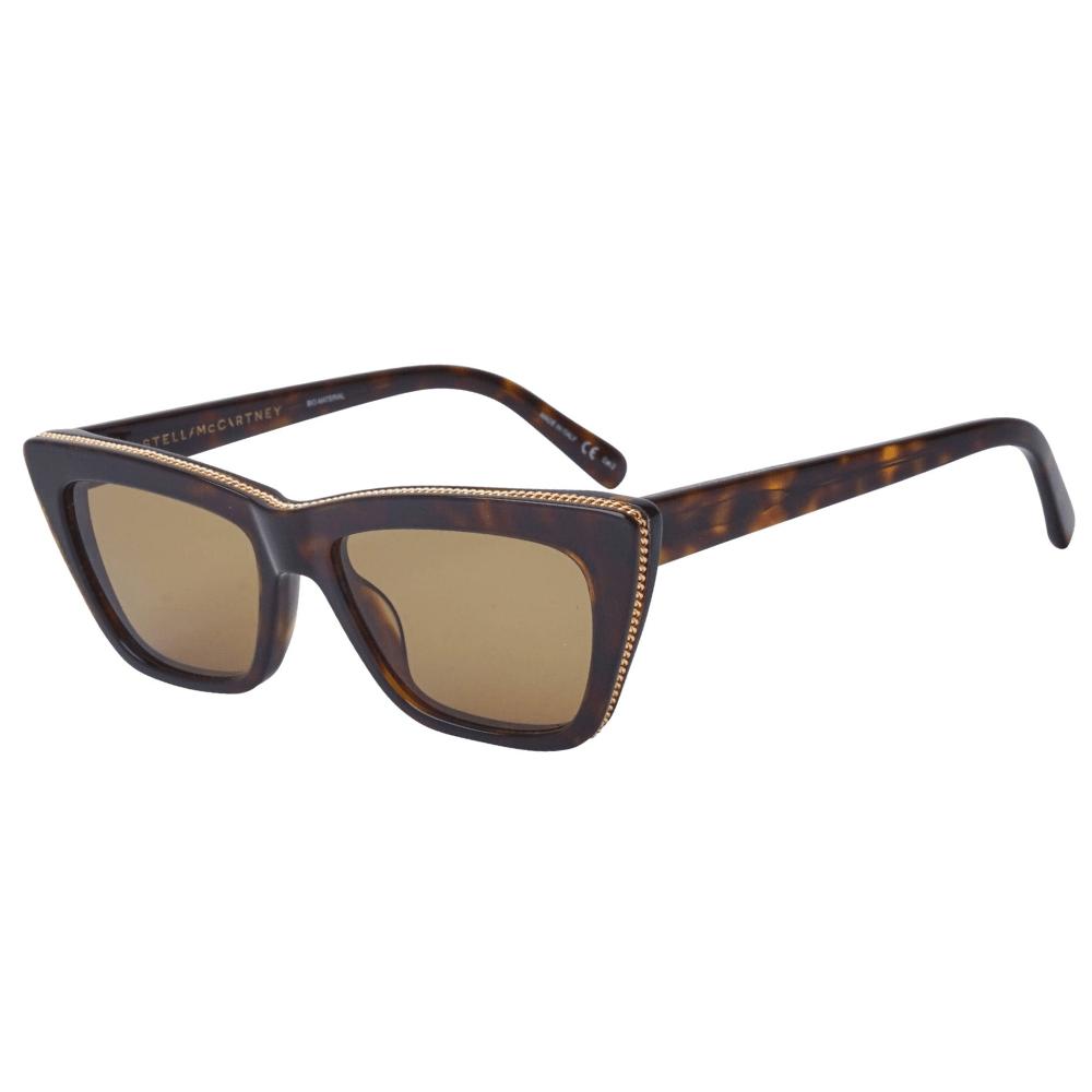 Oculos-de-Sol-Feminino-Stella-McCartney-0188-S-002