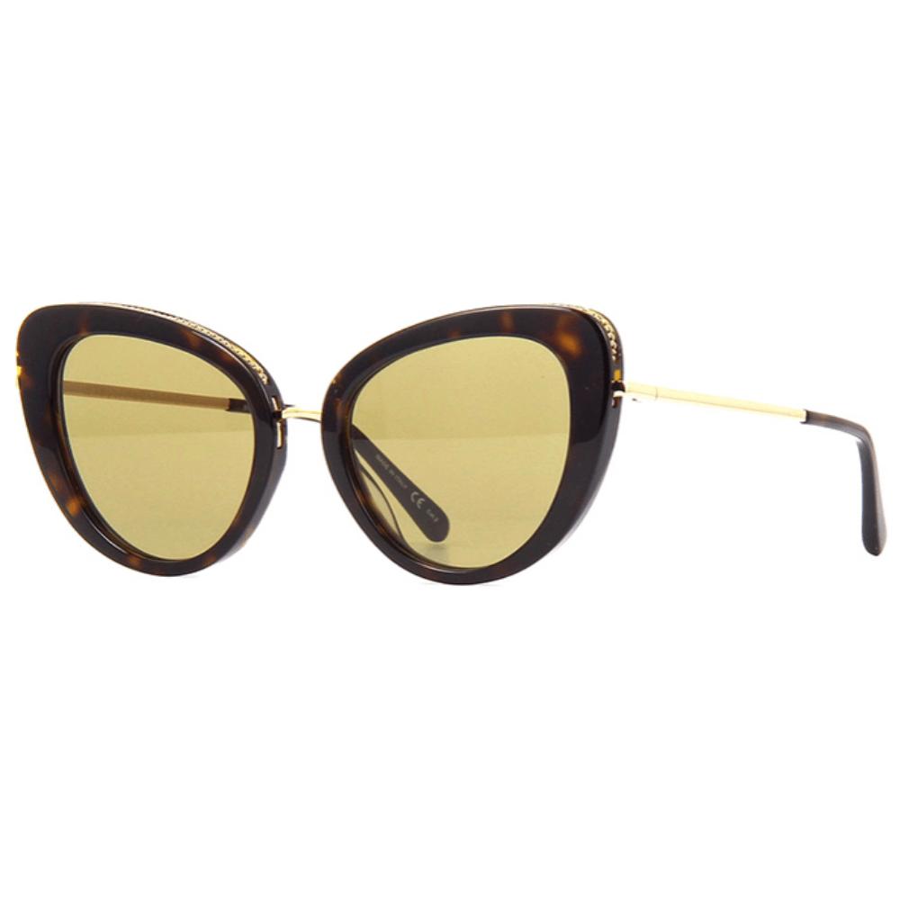 Oculos-de-Sol-Stella-McCartney-0189-S-002