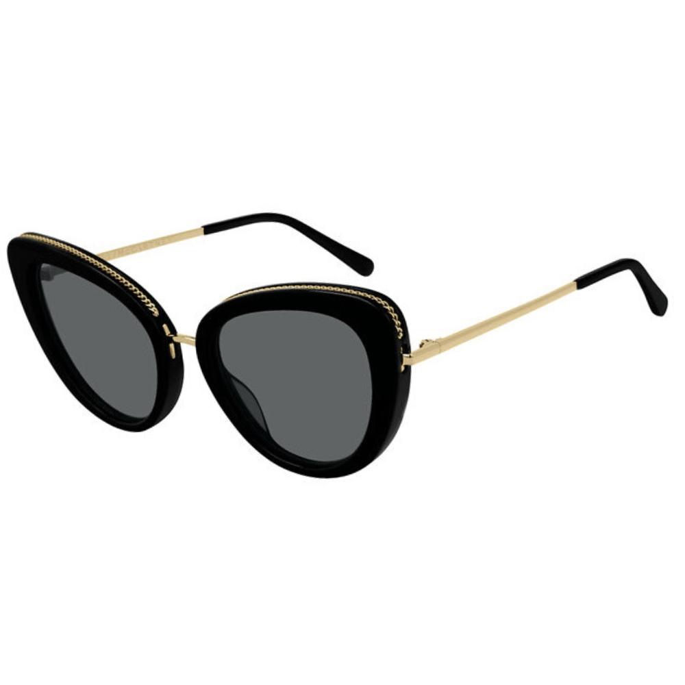 Oculos-de-Sol-Feminino-Stella-McCartney-0189-S-001