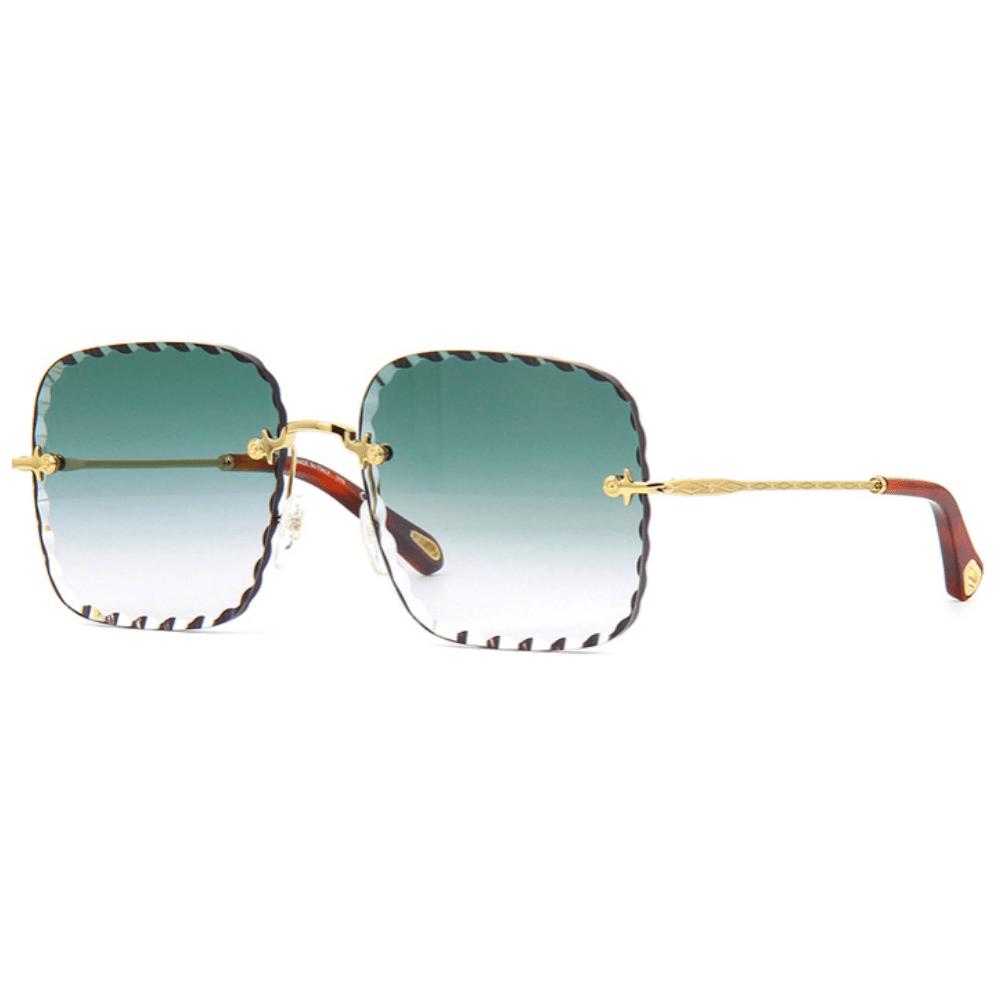 Oculos-de-Sol-Feminino-Chloe-Rosie-161-S-838