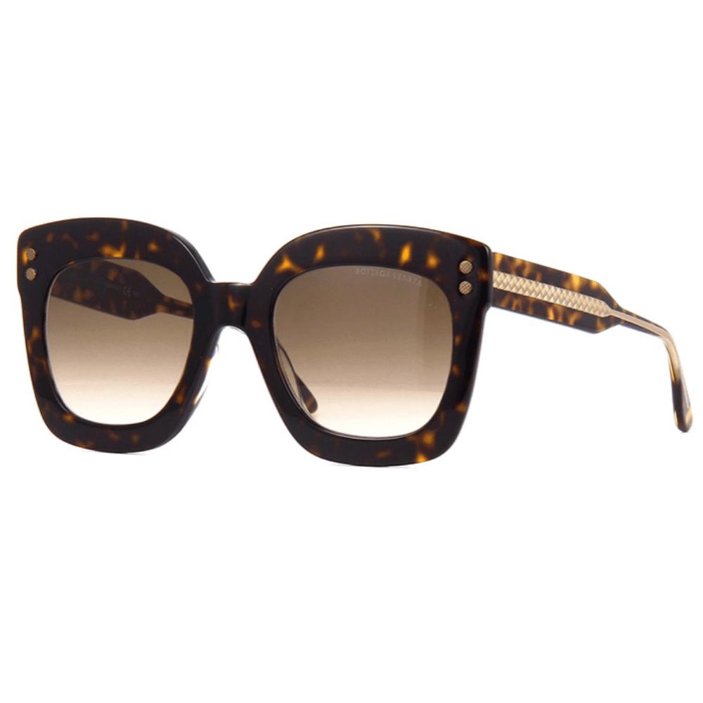 Oculos-de-Sol-Bottega-Veneta-Original-0238-S-002