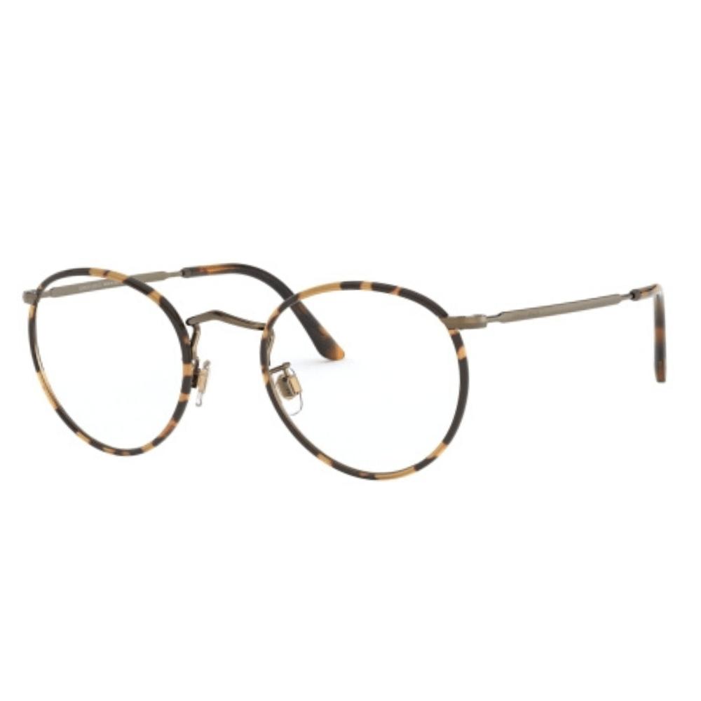 Oculos-de-Grau-Masculino-Giorgio-Armani-112-MJ-3292