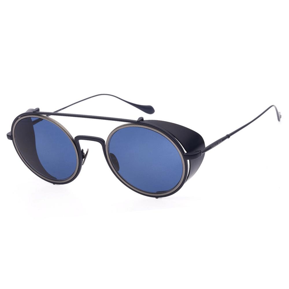 Oculos-de-Sol-Giorgio-Armani-6098-3288-80