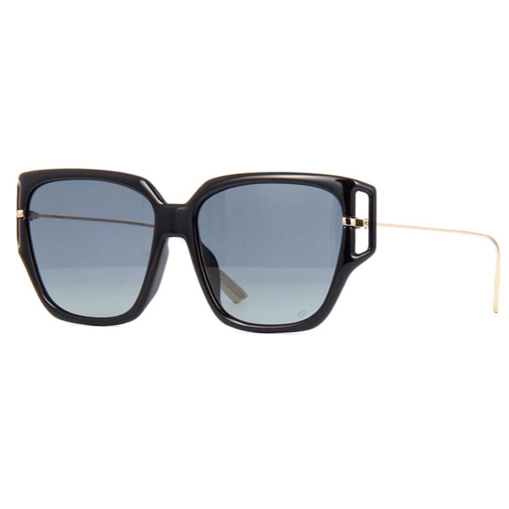 Oculos-de-Sol-Dior-Direction-3F-8071I
