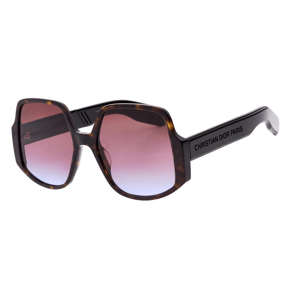 Oculos-de-Sol-Dior-Inside-Out-1-086YB