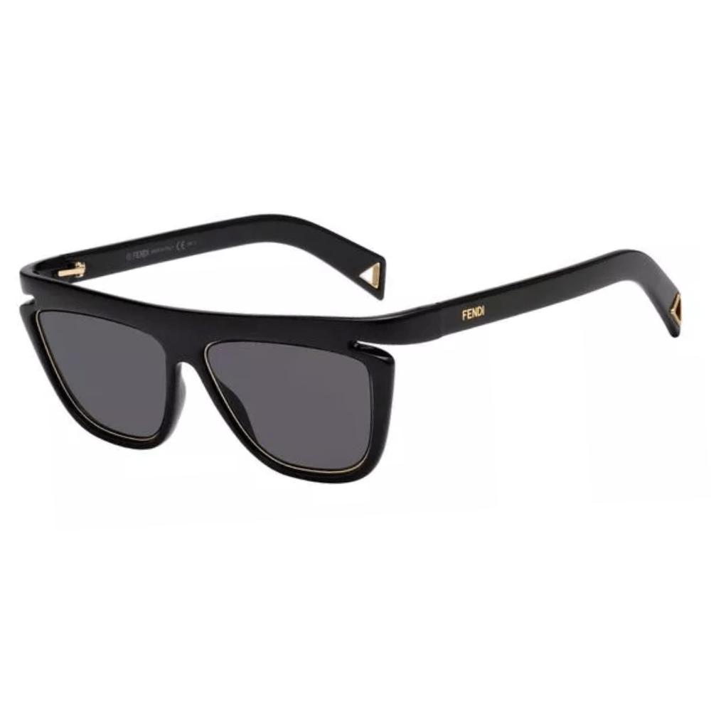 Oculos-de-Sol-Fendi-Flou-0384-S-807-IR