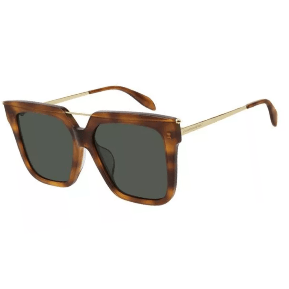 Oculos-de-Sol-Feminino-Alexander-Mcqueen-0171-S-002
