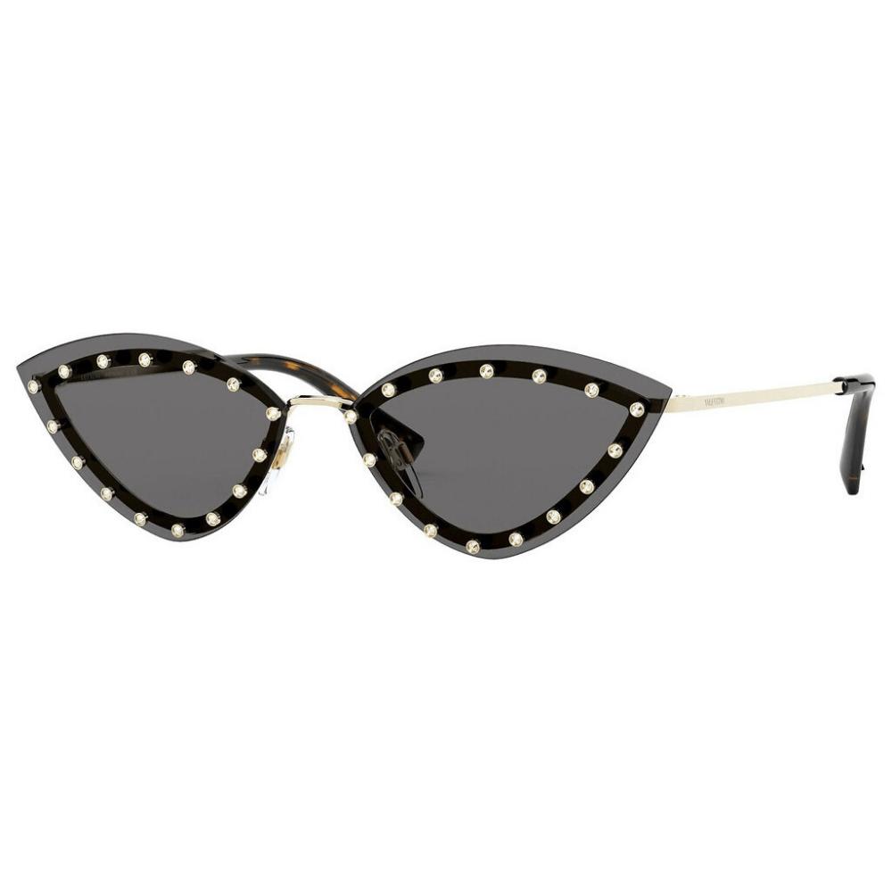 Oculos-de-Sol-Valentino-2033-3003-87