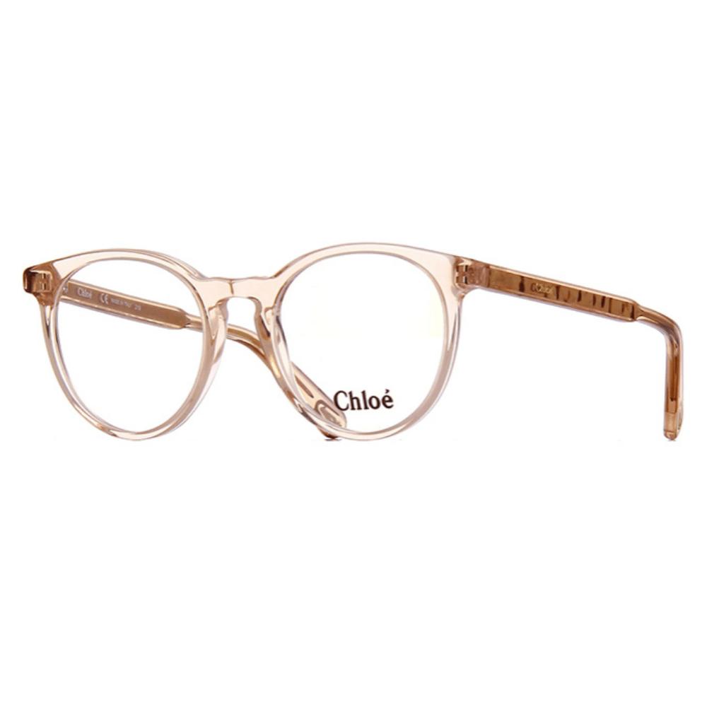 Oculos-de-Grau-Feminino-Chloe-2741-749