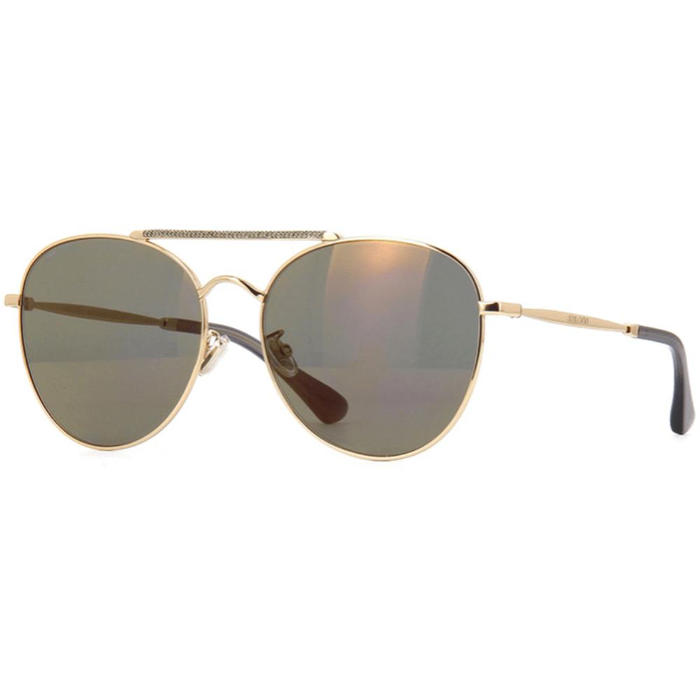 Oculos-de-Sol-Feminino-Jimmy-Choo-Abbie-W8QK1