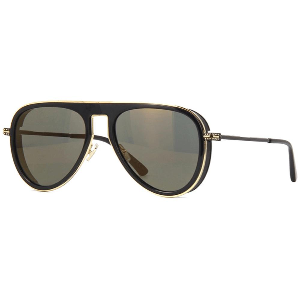 Oculos-de-Sol-Jimmy-Choo-Carl-S-807K1