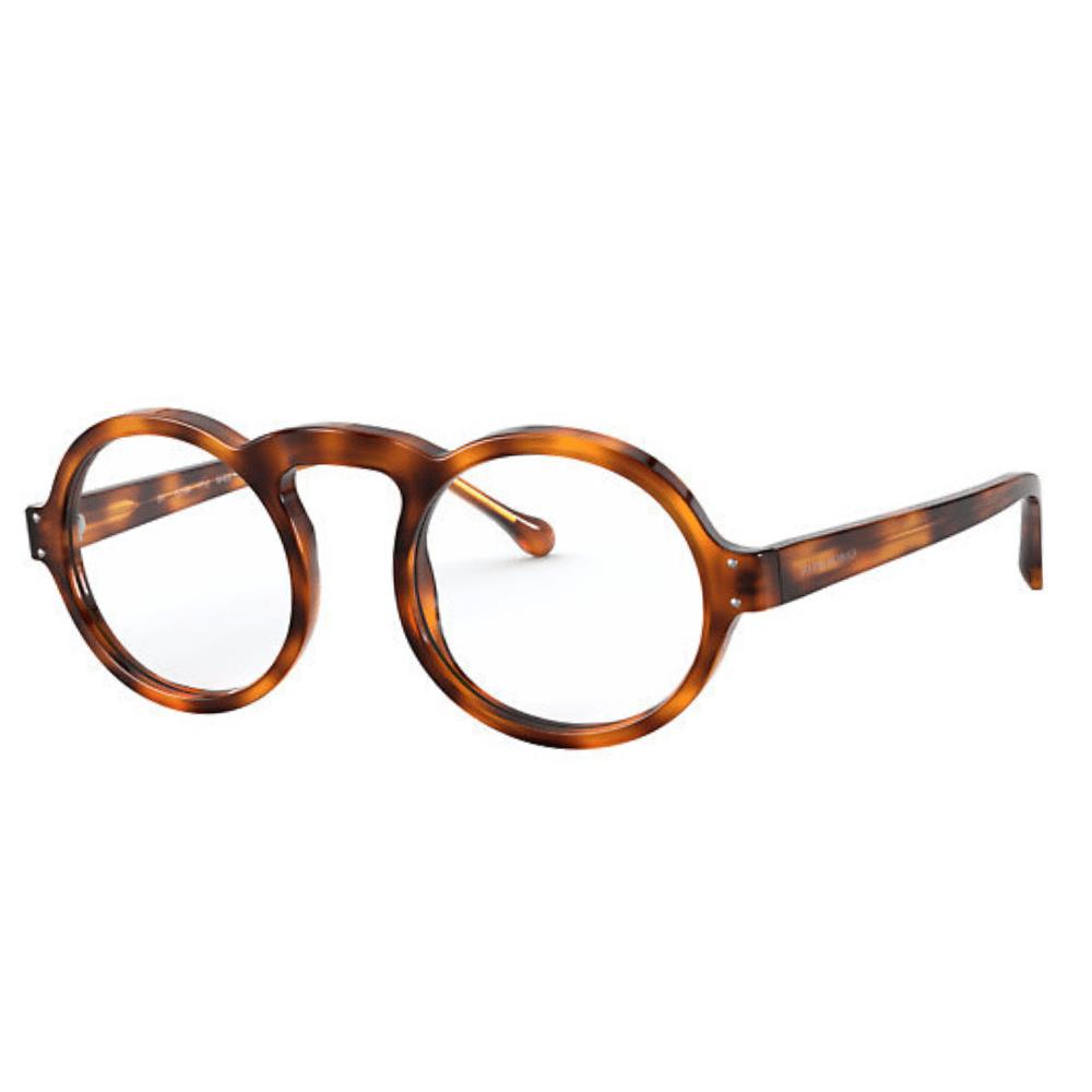 Oculos-de-Grau-Redondo-Giorgio-Armani-309-M-5177