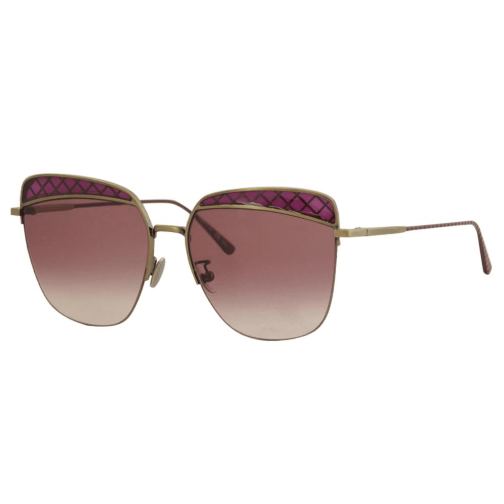 Oculos-de-Sol-Feminino-Bottega-Veneta-0250-S-002