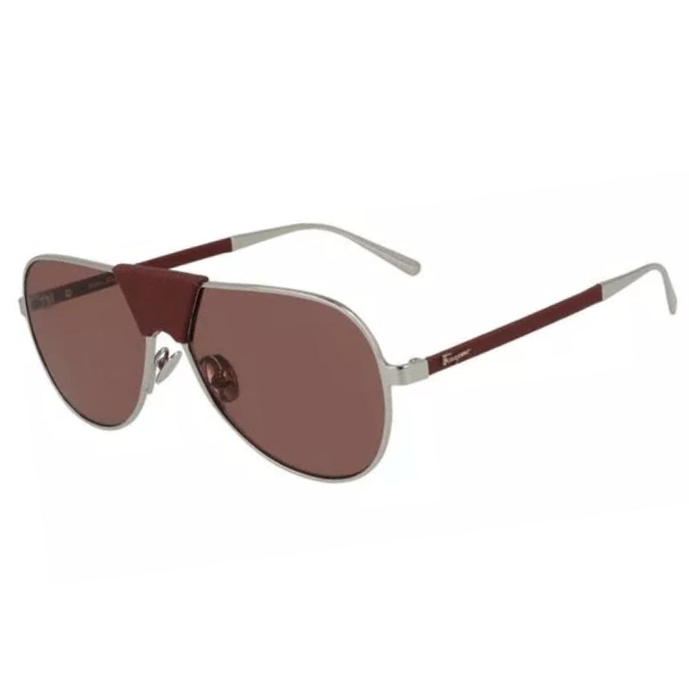 Oculos-de-Sol-Salvatore-Ferragamo-220-SL-744-