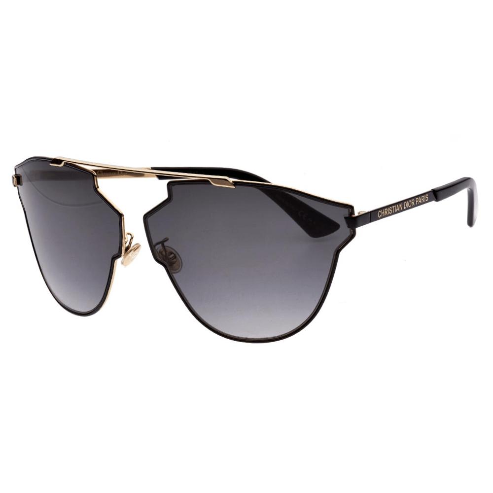 Oculos-de-Sol-Givenchy-7081-S-R6SIRÓculos de Sol Dior So Real Fast RHL9O