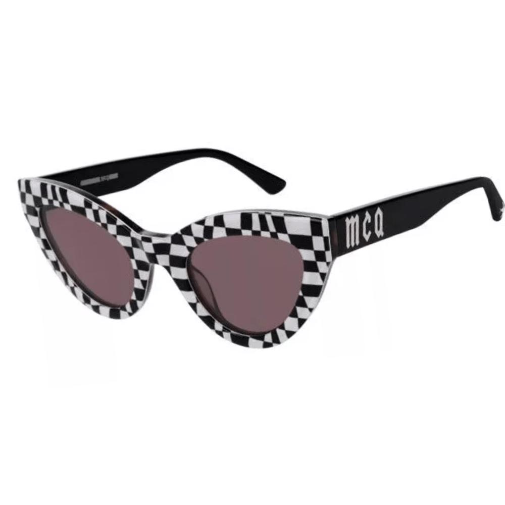 Oculos-de-Sol-Alexander-Mcqueen-0152-S-003