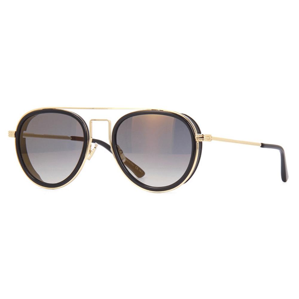 Oculos-de-Sol-Jimmy-Choo-Jack-S-2M2FQ