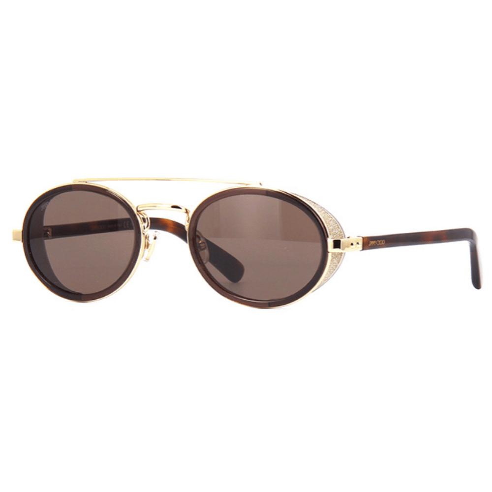 Oculos-de-Sol-Feminino-Jimmy-Choo-Tonie-S-FG470