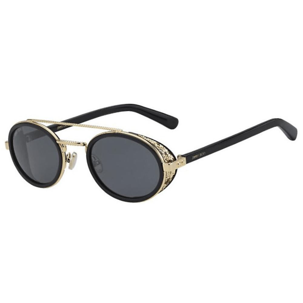 Oculos-de-Sol-Oval-Jimmy-Choo-Tonie-S-2M2IR