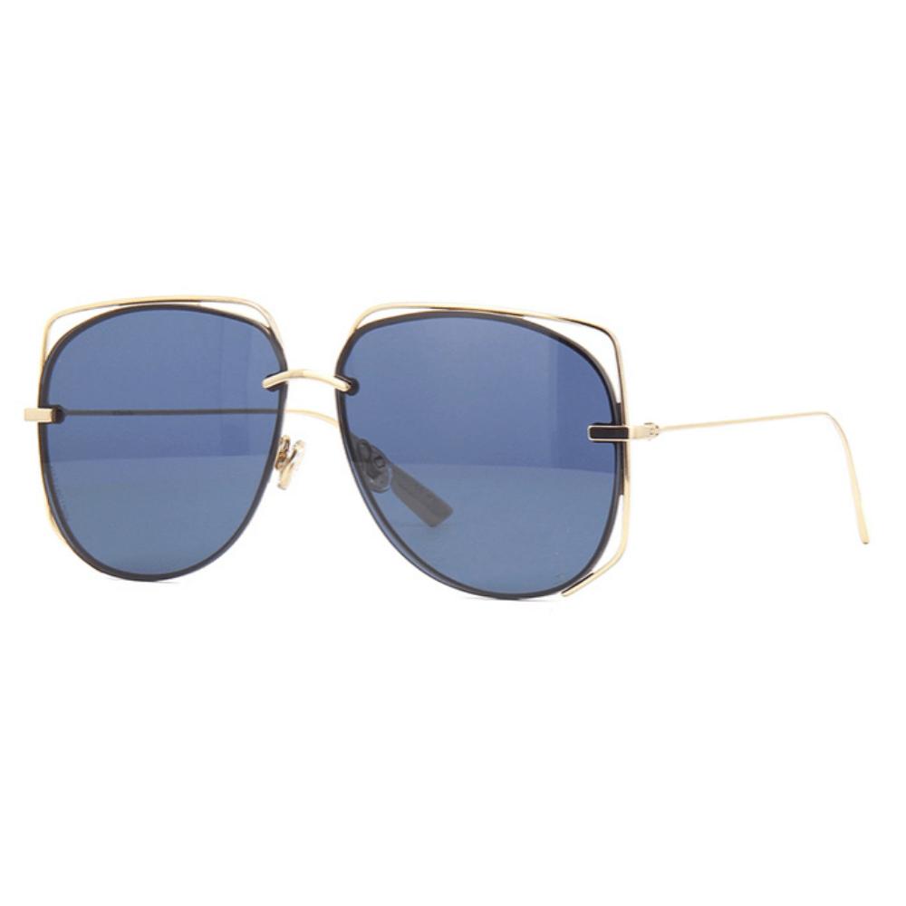 Oculos-de-Sol-Feminino-Dior-Stellaire-6-J5GA9