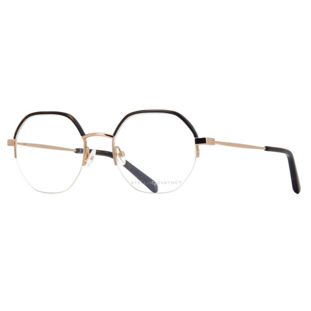 Oculos-de-Grau-Feminino-Stella-McCartney-0184-O-002