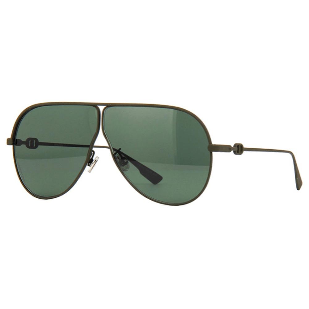 Oculos-de-Sol-Dior-Camp-2QUO7