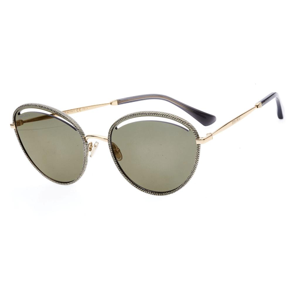 Oculos-de-Sol-Gatinho-Jimmy-Choo-Malya-S-W8QK1