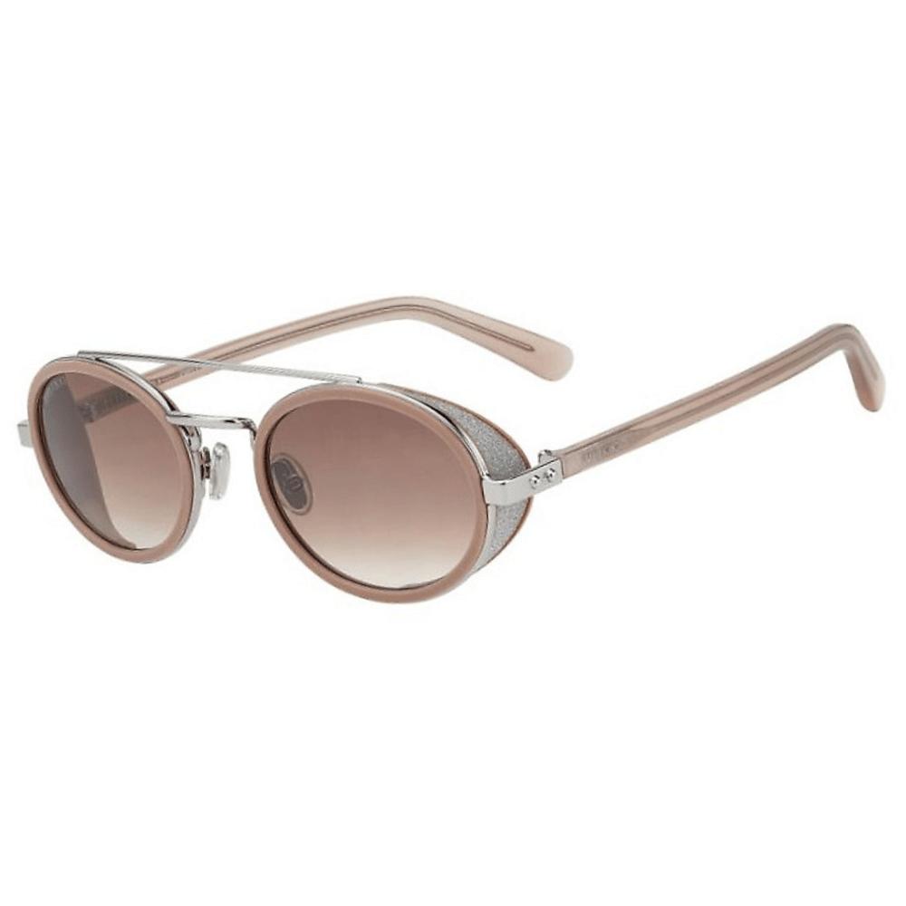 Oculos-de-Sol-Oval-Jimmy-Choo-Tonie-S-TJVNQ