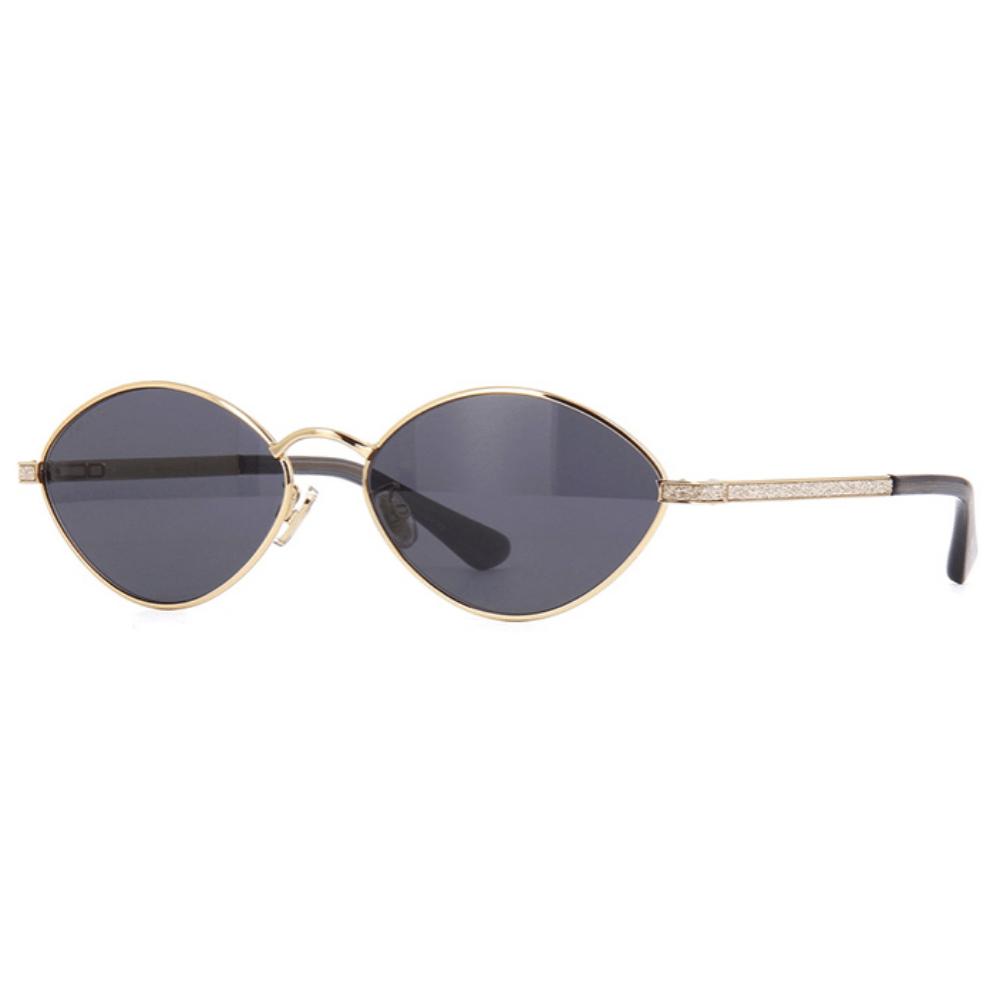 Oculos-de-Sol-Gatinho-Jimmy-Choo-Sonny-S-2F7IR