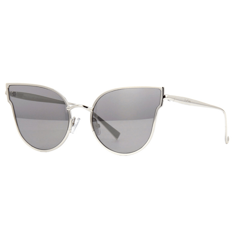 Oculos-de-Sol-Max-Mara-Ilde-III-9RQT4