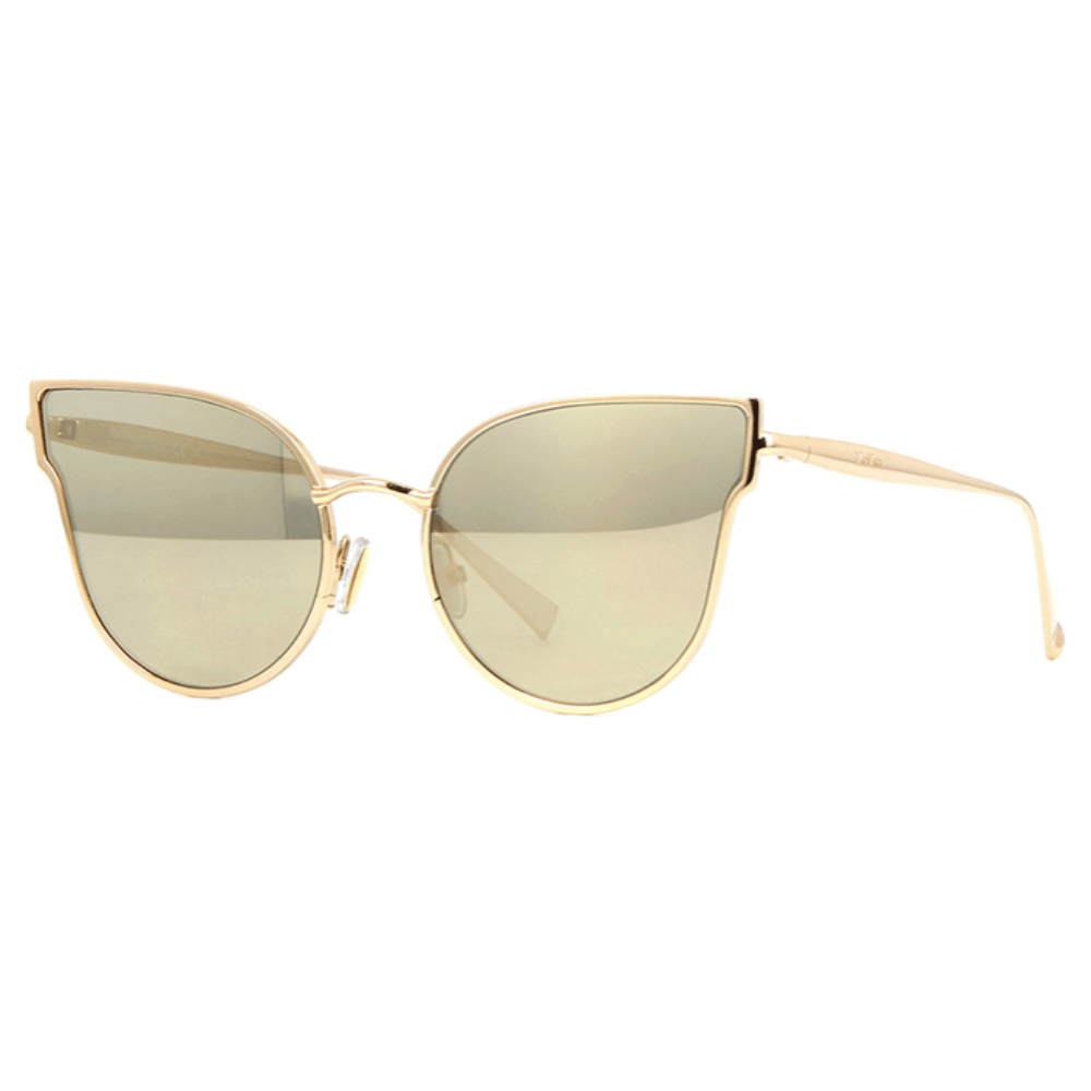 Oculos-de-Sol-Max-Mara-Ilde-III-DouradoOculos-de-Sol-Max-