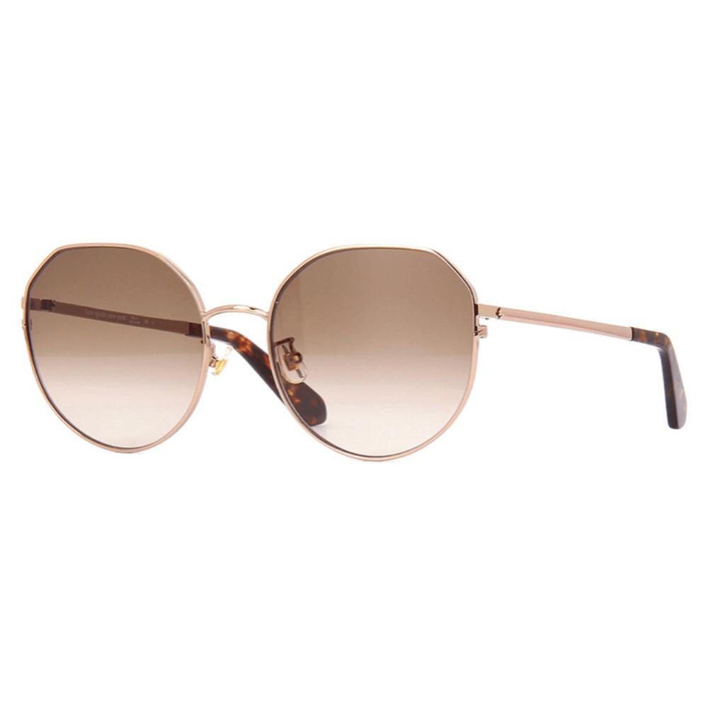 Oculos-de-Sol-Kate-Spade-Carlita-FS-086HA
