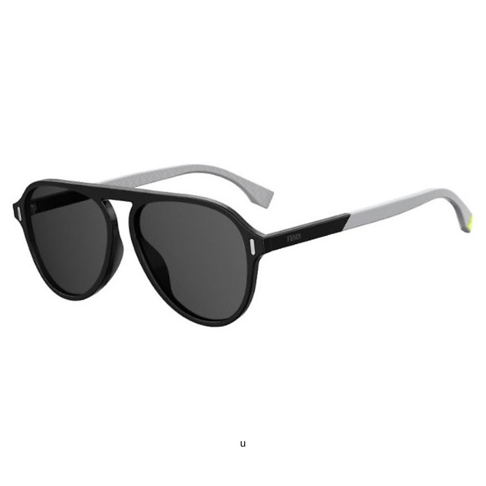 Oculos-de-Sol-Masculino-Fendi-M0055-GS-807IR