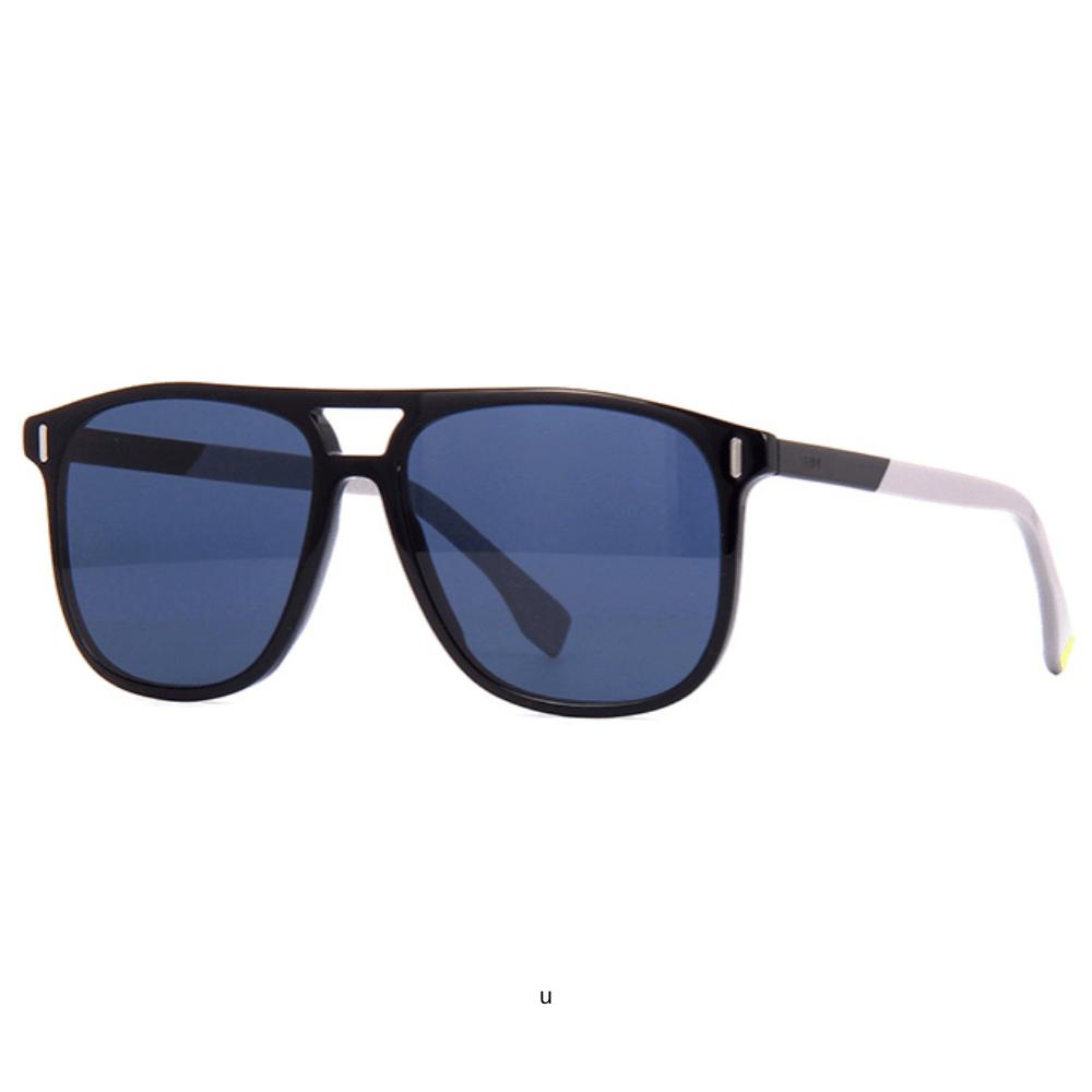 Oculos-de-Sol-Masculino-Fendi-M0056-GS-807KU