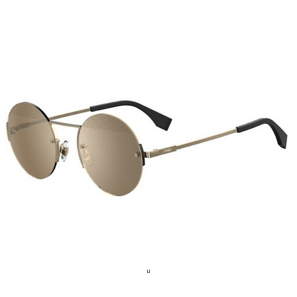 Oculos-de-Sol-Redondo-Fendi-M0058-S-J5G-VP