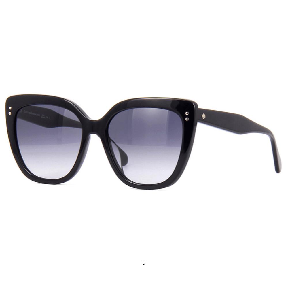 Oculos-de-Sol-Kate-Spade-Kiyanna-S-8079O