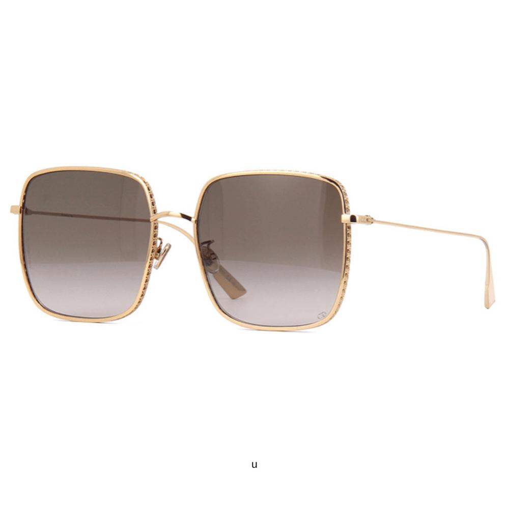 Oculos-de-Sol-Dior-by-Dior-3F-00086