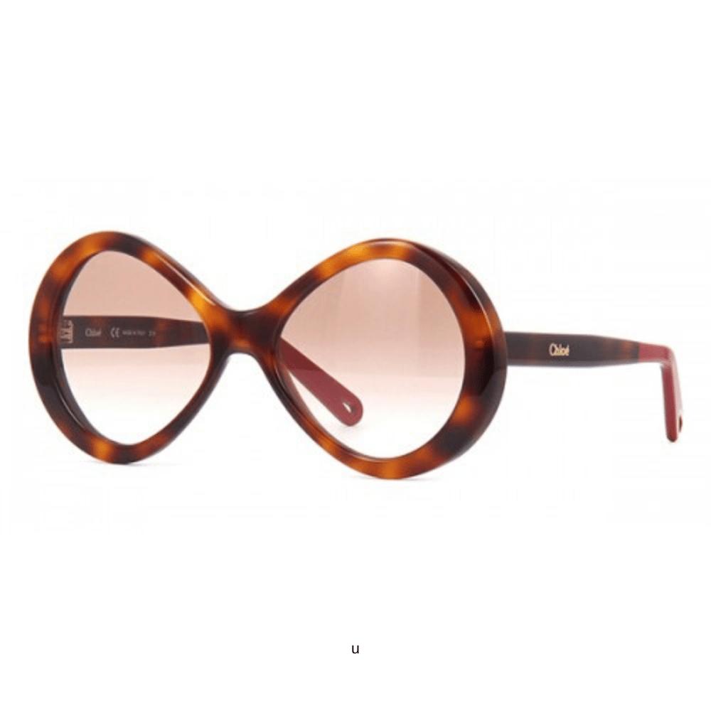 Oculos-de-Sol-Chloe-Bonnie-2743-S-270
