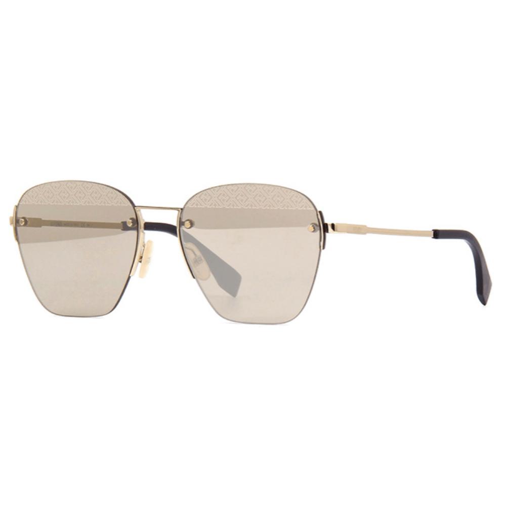 Oculos-de-Sol-Fendi-M0057-J5GVP