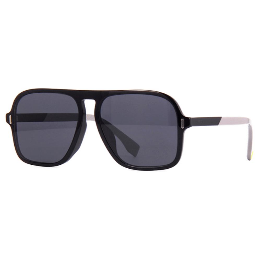 Oculos-de-Sol-Fendi-M0066-S-807IR