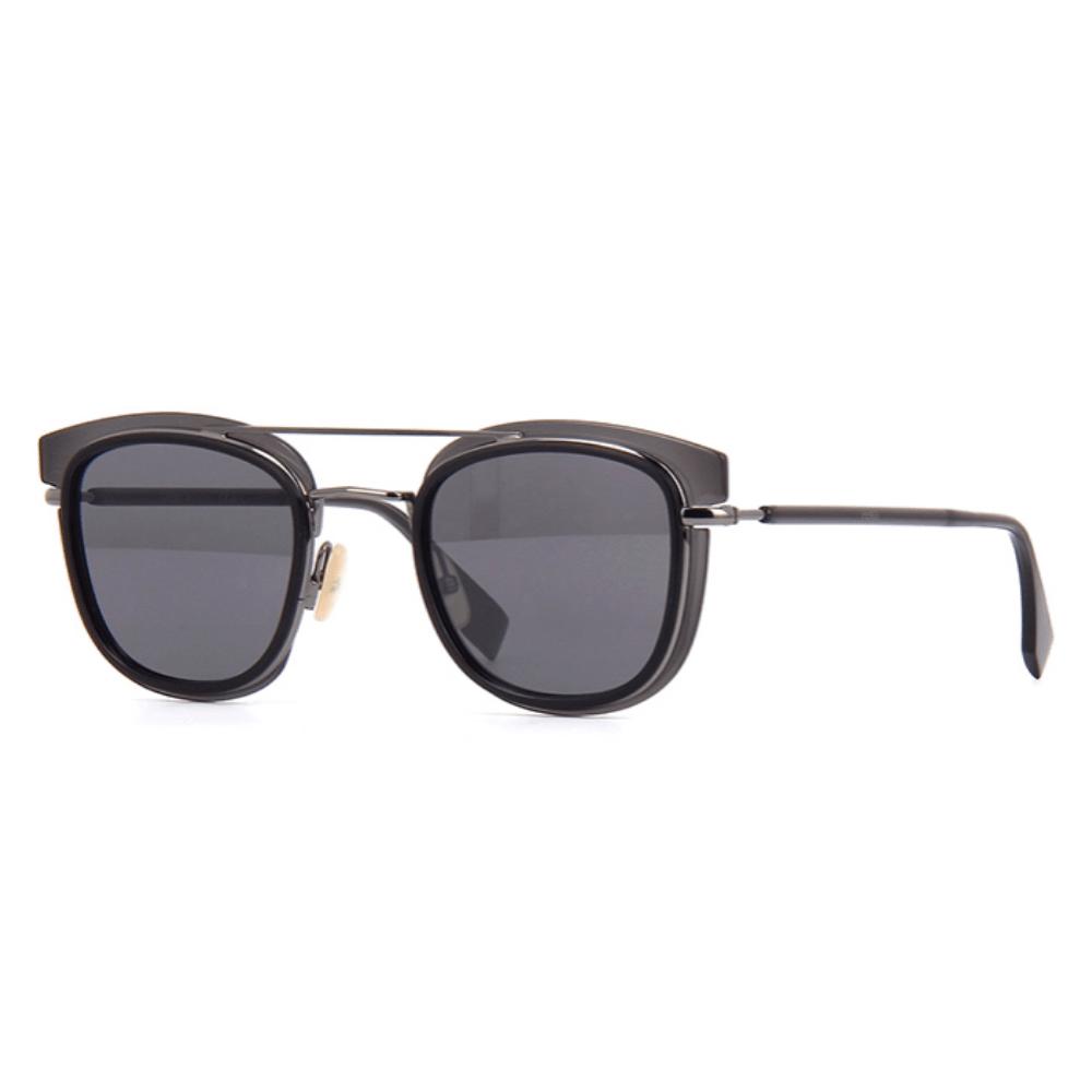 Oculos-de-Sol-Fendi-M0060-S-807T4