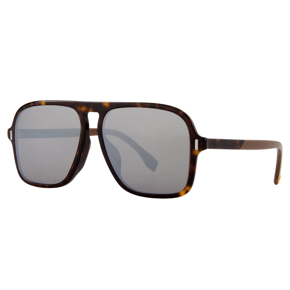 Oculos-de-Sol-Fendi-M0066-S-086T4