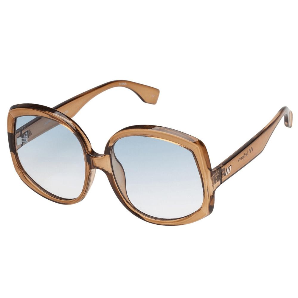 Oculos-de-Sol-Feminino-Le-Specs-Illumination-Bronze