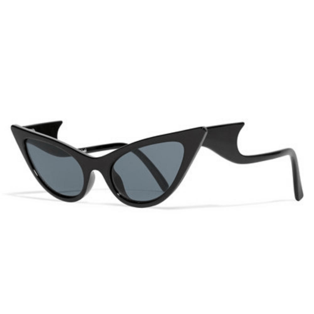 Oculos-de-Sol-Le-Specs-The-Prowler-Preto