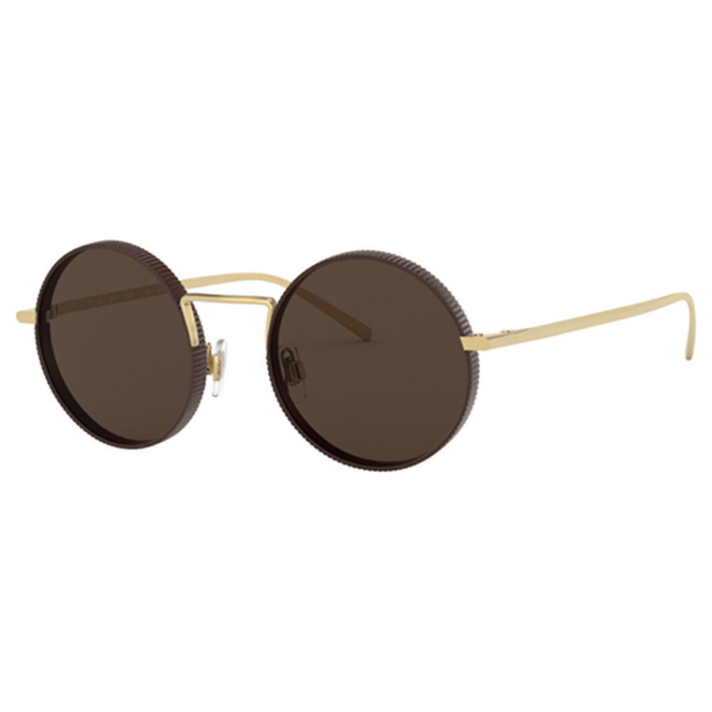 Oculos-de-Sol-Dolce---Gabbana-2246-1320-73