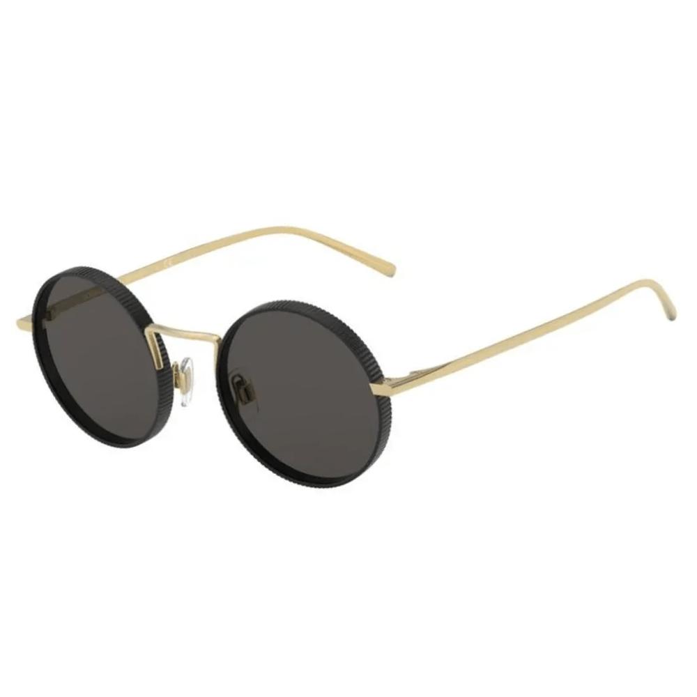 Oculos-de-Sol-Dolce---Gabbana-2246-1311-87