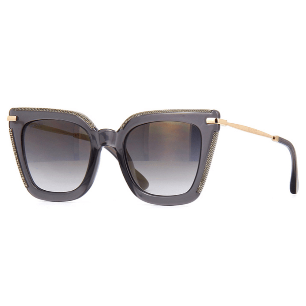 Oculos-de-Sol-Feminino-Jimmy-Choo-Ciara-GS-EIBFQ