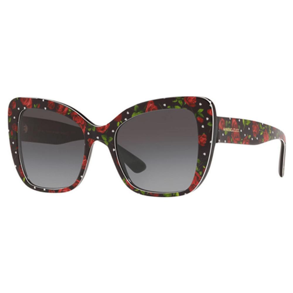 Oculos-de-Sol-Feminino-Dolce---Gabbana-4348-3229-8G