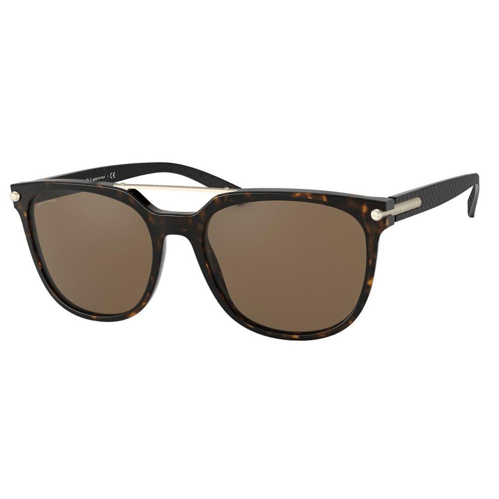 Oculos-de-Sol-Bvlgari-7035-504-73