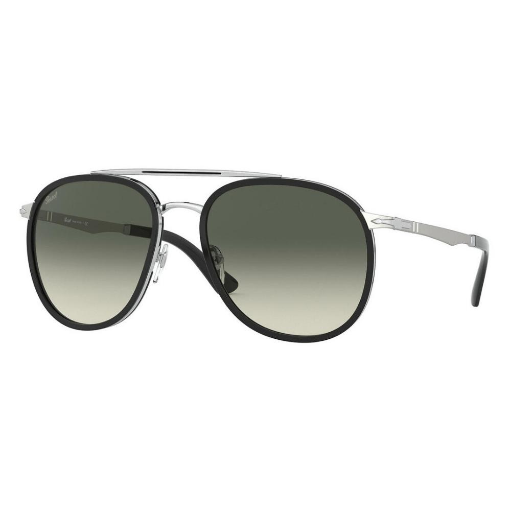 Oculos-de-Sol-masculino-Persol-2466-S-518-71